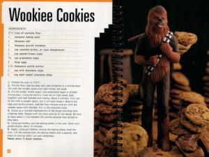 Wookie_Cookies-1